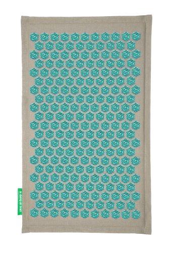 champ-de-fleurs-naturel-turquoise