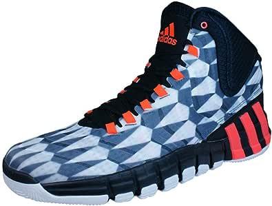 adidas adipure crazyquick 3 basketballschuhe