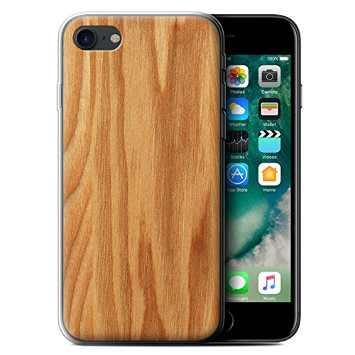 stuff4-gel-tpu-phone-case-cover-for-apple-iphone-7-oak-design-wood-grain-effect-pattern-collection