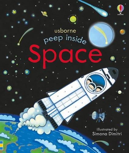 peep-inside-space