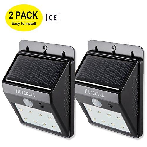 solar-motion-sensor-lights-almondcy-super-luminoso-8led-a-energia-solare-per-esterni-impermeabile-di