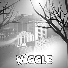 Wiggle (Originally Performed by Jason Derulo feat. Snoop Dogg) [Explicit]