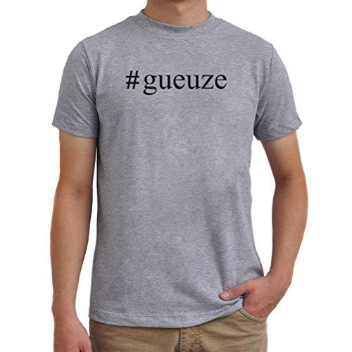 camiseta-gueuze-hashtag