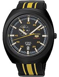 Seiko Herren-Armbanduhr SSA289K1