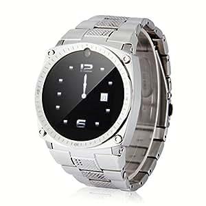 excelvan 1 54 zoll hd screen smartwatches smart ambanduhr uhr watch gsm kamera fm mit java. Black Bedroom Furniture Sets. Home Design Ideas