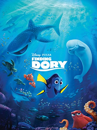 finding-dory-with-bonus-content