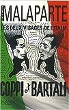 Les deux visages de l'Italie - Coppi et Bartali