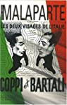 Les deux visages de l'Italie : Coppi...