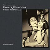 #5: India in Focus: Camera Chronicles of Homai Vyarawalla