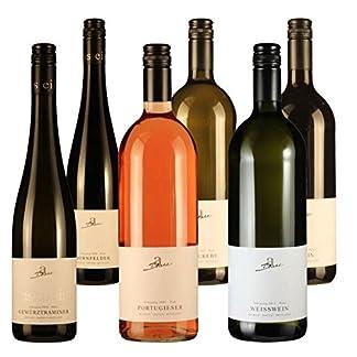 Weingut-Diehl-ProbierpaketPfalz-Andreas-Diehl-lieblich