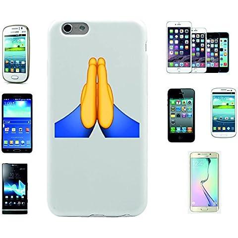 Cases Smartphone Apple IPhone 7