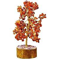 Harmonize Karneol Baum Reiki Healing Kristall Spiritual Feng Shui Vastu Bonsai mere preisvergleich bei billige-tabletten.eu