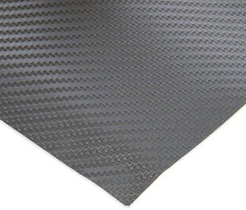 vvivid-epoxy-high-gloss-black-carbon-fiber-vinyl-automotive-car-wrap-film-diy-interior-1775-x-5ft-by