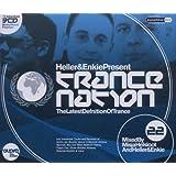 Trance Nation 22