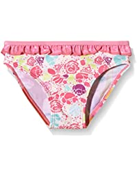 PRINCESS Culetin Baño Princesas, Bikini Para Niñas
