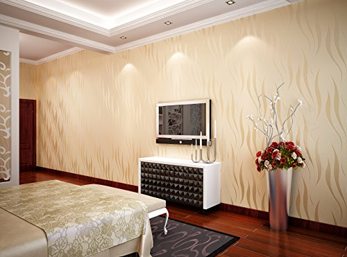 high-quality-10m-bedroom-non-woven-mural-home-decor-luxury-damask-embossed-3d-wave-flocking-wallpape