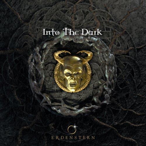 Into The Dark (Rollenspielmusik)