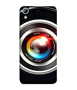 Fuson Designer Back Case Cover for HTC Desire 626G :: HTC Desire 626 Dual SIM :: HTC Desire 626S :: HTC Desire 626 USA :: HTC Desire 626G+ :: HTC Desire 626G Plus (Photographer Studio Photoart Youngster Young Boys)