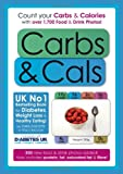 Carbs & Cals: Count Your Carbs & Calories with Over 1,700 Food & Drink Photos!