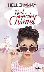 Und wieder Carmel