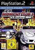 Midnight Club 3 - DUB Edition Remix Bild