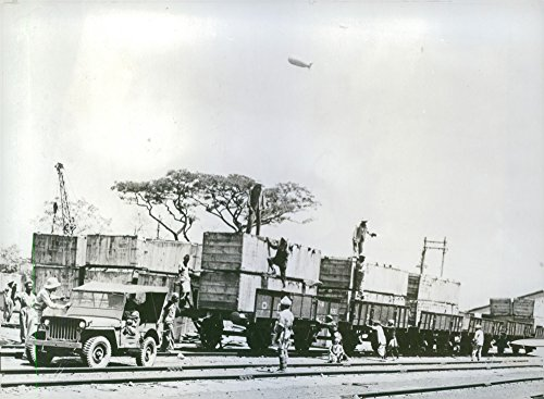 vintage-photo-of-jeep-hauls-freight-in-india