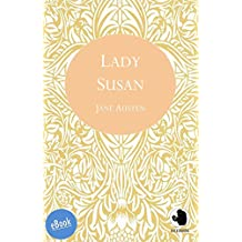 Lady Susan (ApeBook Classics (ABC))
