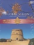 Global Vision - Ibiza Legends & Landscapes - Various Artists