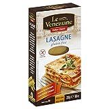 Le Veneziane - Lasagna senza glutine 250g