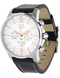 Reloj Cerruti para Hombre CRA081A212G-I