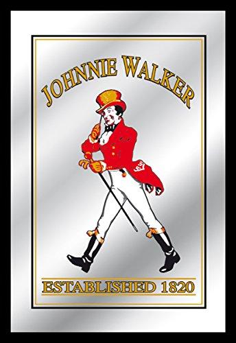 miroir-johnnie-walker-tabli-1820