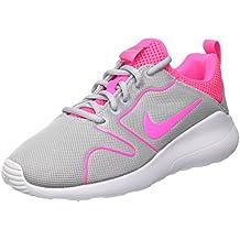 Nike Wmns Kaishi 2.0 - Entrenamiento y correr Mujer
