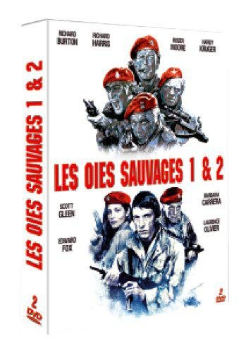 les-oies-sauvages-1-2-coffret-2-dvd