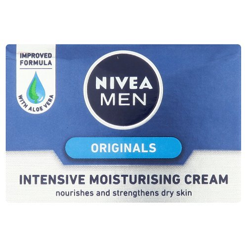 nivea-for-men-intensive-moisturising-cream-50ml