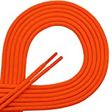 Di Ficchiano-SP-03-neon.orange-70