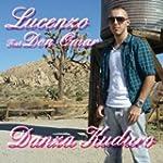Danza Kuduro (feat.Don Omar - Origina...