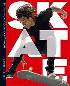 "Afficher ""Skate"""