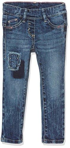 s.Oliver Hose, Jeans Fille s.Oliver