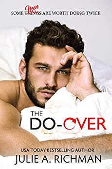 The Do-Over by [Richman, Julie A.]