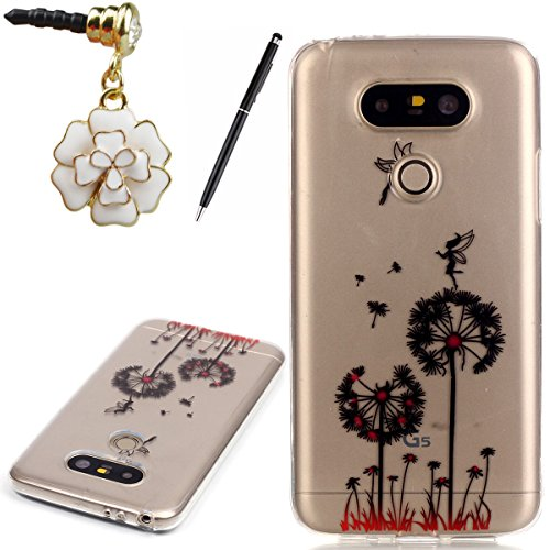 hb-int-3-in-1-transparent-soft-silicone-case-for-lg-g5-cartoon-girl-soft-back-cover-luxury-clear-she
