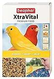 Beaphar XtraVital Canary Food 500 g