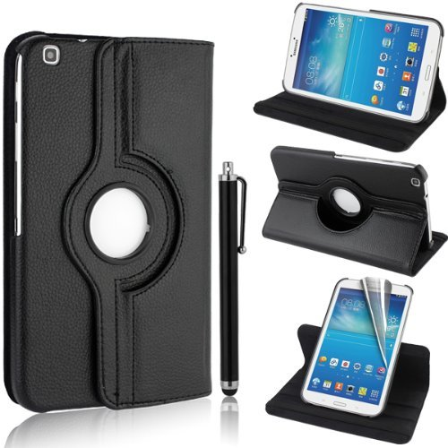 multi-function-stand-samsung-galaxy-tablet-phablet-3-80-case-8-inch-sm-t310-sm-t311-sm-t315-multi-ax