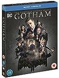 Gotham [Blu-ray]