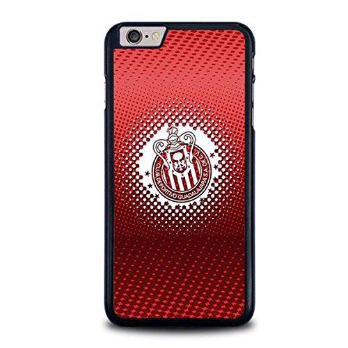 chivas-de-guadalajara-case-cover-for-iphone-5-iphone-5s