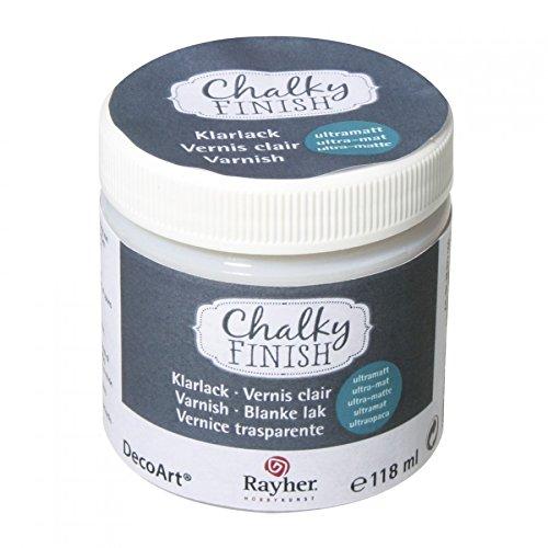 rayher-hobby-38872000-chalky-finitura-vernice-trasparente-ultra-opaco-da-118-ml