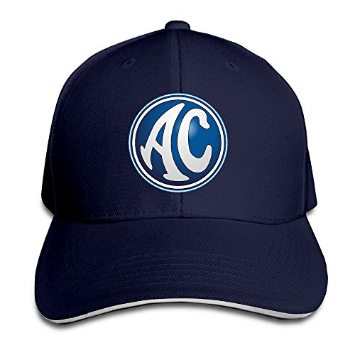 teenmax-cappellino-da-baseball-uomo-navy-taglia-unica