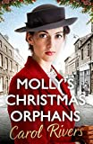 Molly's Christmas Orphans