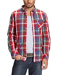 Mustang Jeans - Chemise - Homme