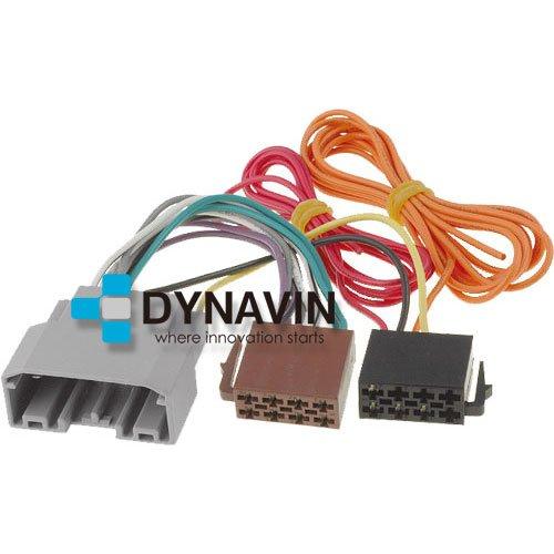 iso-chy2008-conector-iso-universal-para-instalar-radios-en-chrysler-dodge-y-jeep
