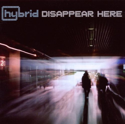 disappear-here